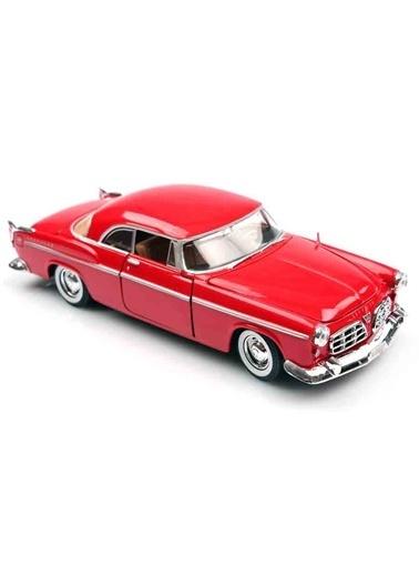 1955 Chrysler C300  1/24 -Motor Max